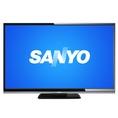 SANYO FVM4612