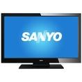 SANYO DP39E63