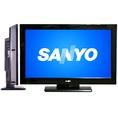 SANYO DP32642