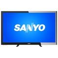 SANYO FVM5082