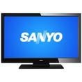 SANYO FVM3982