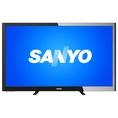SANYO DP50843