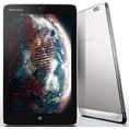 Lenovo IdeaTab Miix 2 (8-inch)