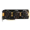 Sapphire TRI-X R9 290 4GB OC