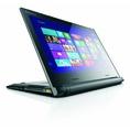 Lenovo IdeaPad Flex 14D
