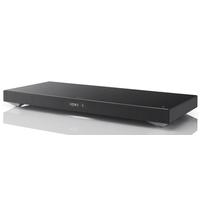 Sony HT-XT1