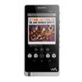 Sony Walkman NWZ-ZX1