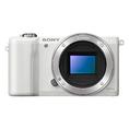 Sony Alpha NEX ILCE-5000L