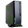 CyberPower ZEUS MINI-A200