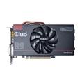 Club 3D CGAX-R927X614