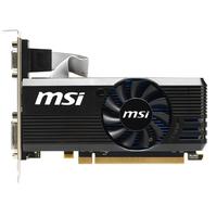 MSI R7 240 2GD3 LP