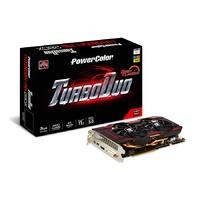 PowerColor TurboDuo R9 280X 3GB OC