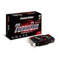 PowerColor TurboDuo R9 270X 2GB OC