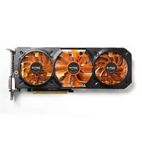 ZOTAC GeForce GTX 780 Ti OC