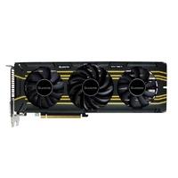 Leadtek WinFast GTX 780 Ti O.C Triple Fan