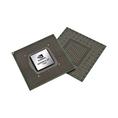 nVIDIA GeForce GT 755M
