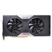 EVGA GeForce GTX 780 Ti Dual Classified w/ ACX