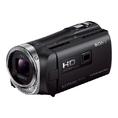 Sony Handycam HDR-PJ340