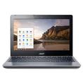 Acer Chromebook C720-2420