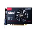 Club 3D CGAX-R7262F