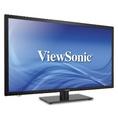 ViewSonic VT3200-L
