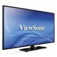 ViewSonic VT4200-L