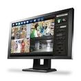 EIZO DuraVision FDF2304W-IP