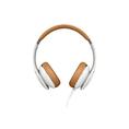 Samsung Sound OG900
