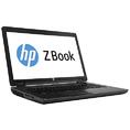 HP ZBook 17 F2P72UT
