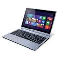 Acer Aspire V5-122P-0869