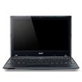 Acer Aspire V5-131-2680