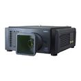 NEC NC1100L-A