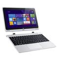Acer Aspire Switch 10 SW5-011-155X