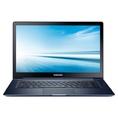 Samsung NP940X5J-K01US