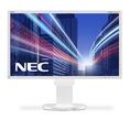 NEC MultiSync EA244UHD