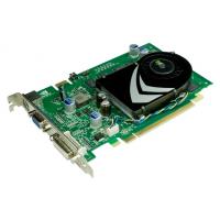 nVIDIA GeForce GT 120