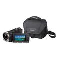 Sony HDR-PJ350BDL