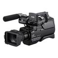 Sony HXRMC2000U