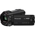 Panasonic HC-W850K