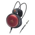 Audio-technica ATH-A900XLTD