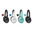Bose SoundTrue on-ear