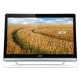 Acer UT220HQL Tbmjz