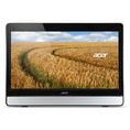 Acer FT220HQL bmjj