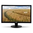 Acer P206HL Bbd