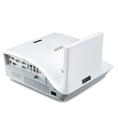 Acer U5313W