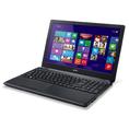 Acer Aspire E1-532-P436