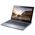 Acer C720-3605