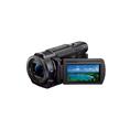 Sony Handycam FDR-AXP33
