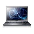 Samsung XE550C22-A01UK