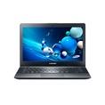 Samsung NP740U3E-S01UK
